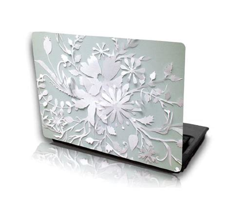 Million Dollar Laptop Designed Exquisitely For You by Laptop Decorating Images Frompo 1