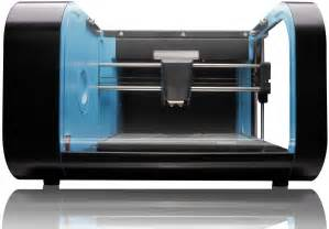 home 3d printer robox home 3d printer to be stocked by currys pc world