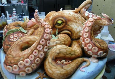 Amazing Cakes by Fresh Pics Most Amazing Cakes