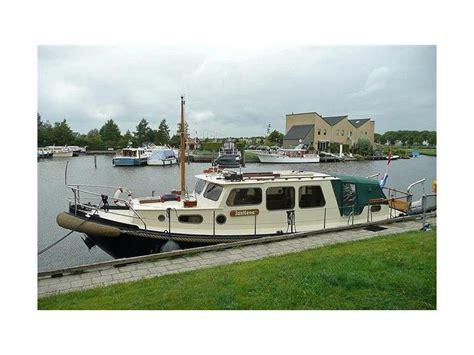 vlet ak gillissen vlet ak in gelderland power boats used 02989