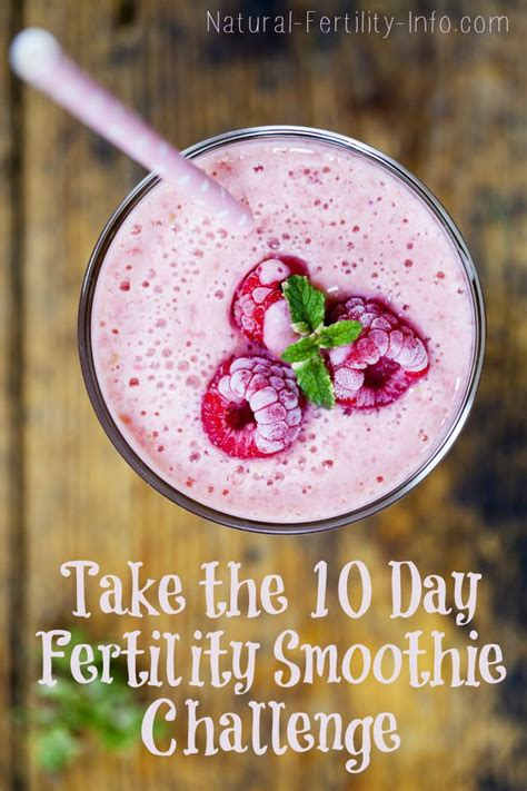 Can You Smoke On The 10 Day Smoothie Detox by 89 Best Low Calory Meals Slender Images On