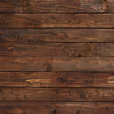 dark brown wood planks www imgkid com the image kid has it