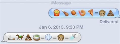 emoji evolution emoticons archives solamar agency full service