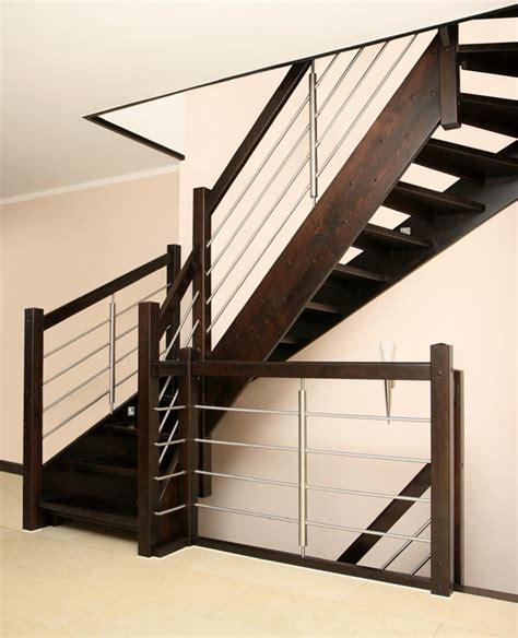 Nägel Vorm Lackieren Polieren by Merbau Treppenhersteller Moderne Treppen Schody