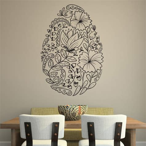wall art designs wall art ideas to beautify any room 187 inoutinterior