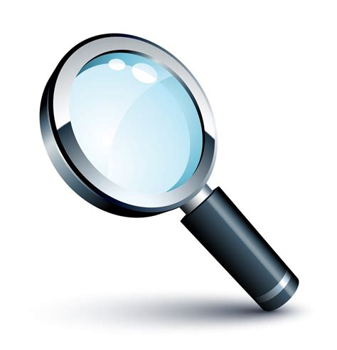 Magnifying Glass bigstock magnifying glass 14465135 roi corporation
