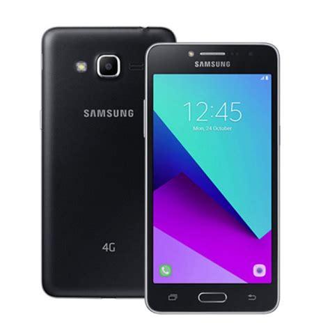 Samsung J2 Prime Telering Samsung Galaxy J2 Prime Yerevan Mobile