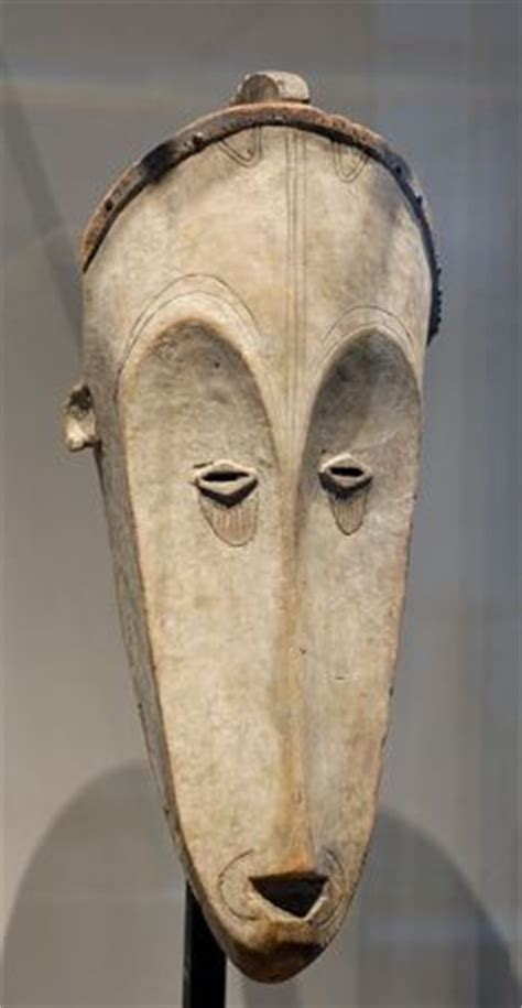 10 interesting facts about african masks 10 interesting