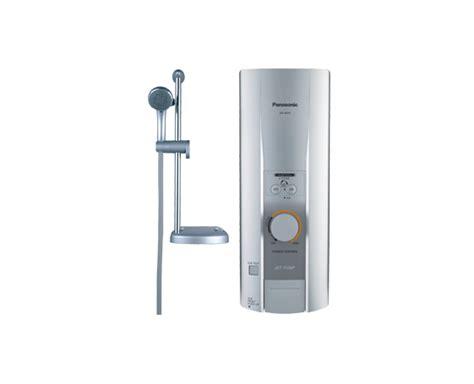 Water Heater Dan Pemasangan pemasangan shower water heater drill tebuk lubang skru