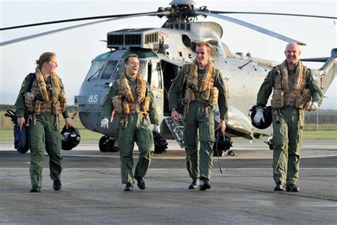 boatswain point cing back from libya naval aircrew prepare for afghanistan gov uk