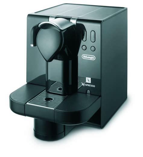 Dispenser Coffee Maker delonghi automatic espresso machine reviews coffee