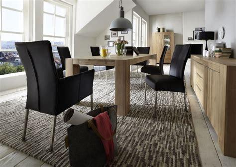 wohnzimmer echtholz massivholzm 246 bel esszimmer kreatives haus design