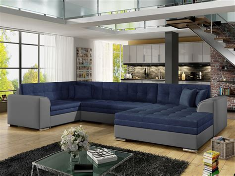 divani letto angolari con contenitore divano letto matrimoniale angolare divano musa letto