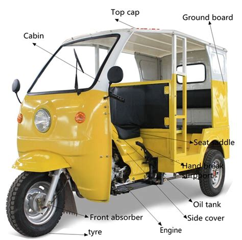 covered motorcycles with three wheels bajaj three wheel motorcycle three wheel covered