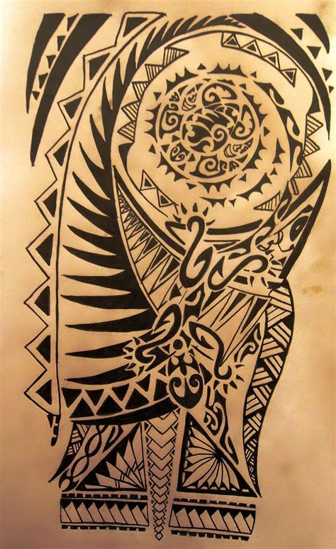 henna tattoo utensilien 28 254 best polynesian maori and 19 best 3 4 sleeve