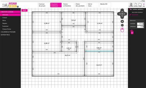 home design pour mac gratuit logiciel plan maison mac maison en 3d inssider carnaval