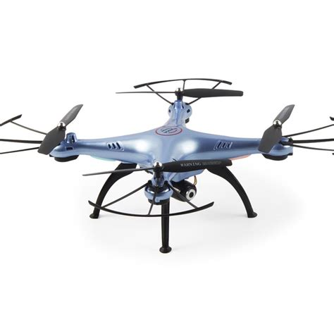 Drone Quadcopter Syma X5hw syma x5hw wifi fpv rc quadcopter drone with hd