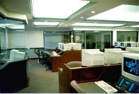 bentley trading room academic ganek architects inc