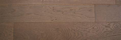 vendita pavimenti in legno vendita pavimenti in legno parquet