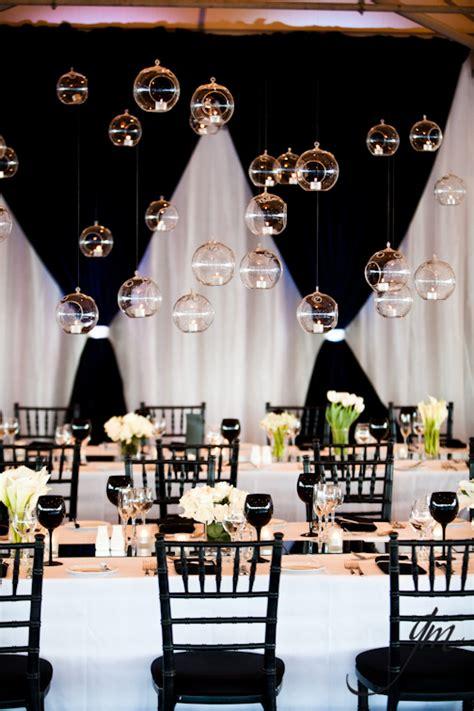 party themes elegant elegant black white theme wedding baby shower bridal