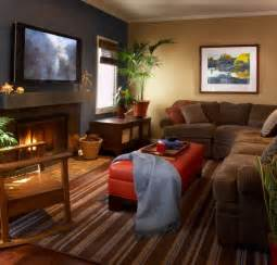 best 25 warm living rooms ideas on cozy