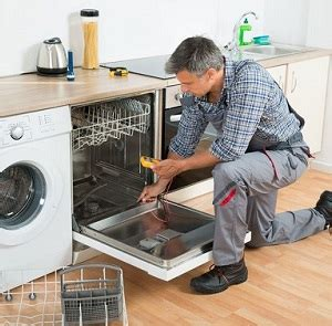 kitchen appliances repair appliance repair danbury ct appliance repair in danbury ct