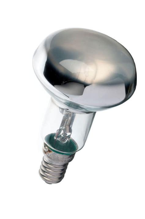 osram halogen light bulb   ses halogen toplineie