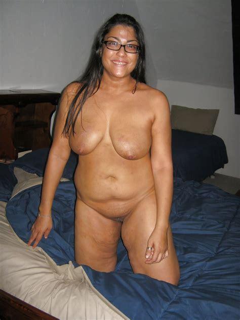 High Class Girl Nude Pics