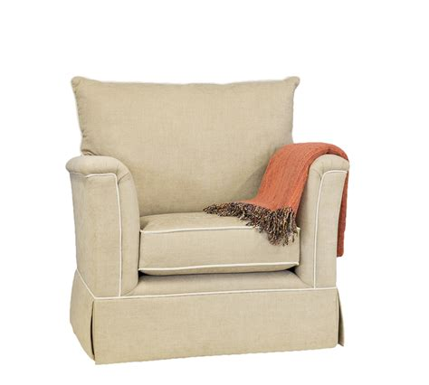 madison upholstery madison sofas and chairs range finline furniture