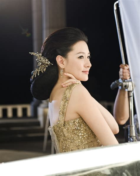 actress last name young lee young ae booked wedding in false name in hawaii