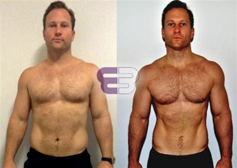 transformation is you the 1 year plan to becoming the best you books lost 8 and gained 5 kilos of