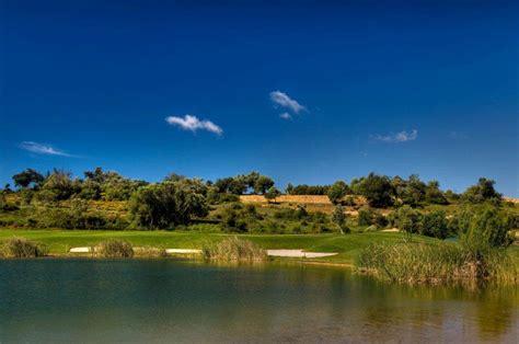 Pesana Gc pestana golf resorts golf absolute