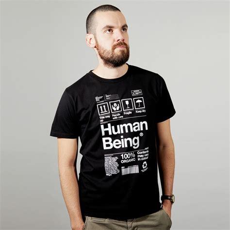 Human Being pin by aveinana on stylish attire