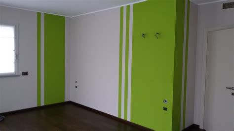 armadi a muro cartongesso armadio a muro in cartongesso cabina armadio cartongesso