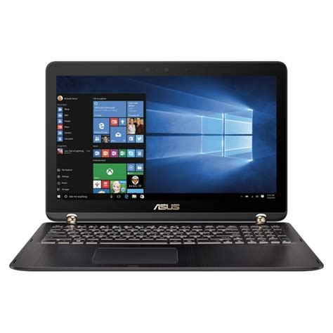 Asus Laptop Drivers For Windows 10 asus q534ux 2 in 1 laptop windows 10 driver utility manual pc drivers software