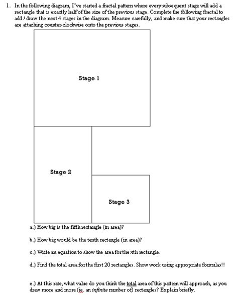 Undefined Terms In Geometry Worksheet by Why Are The Three Undefined Terms Of Geometry Called The