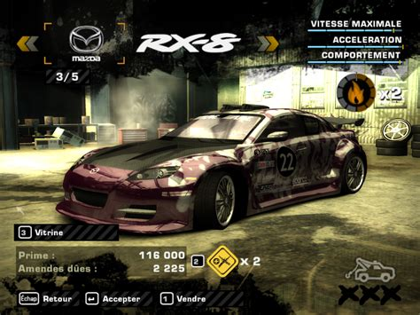 download full version game nfs most wanted free download the nfs most wanted game full version