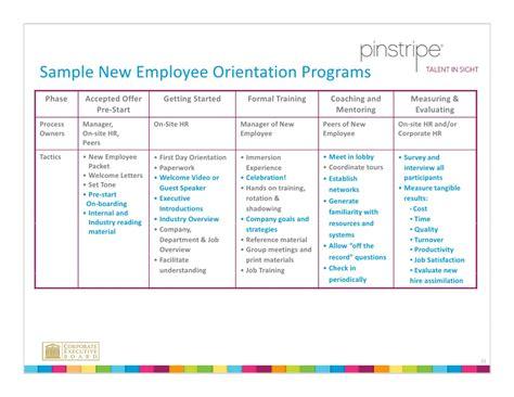 employee training plan template excel free papillonnorthwan employee