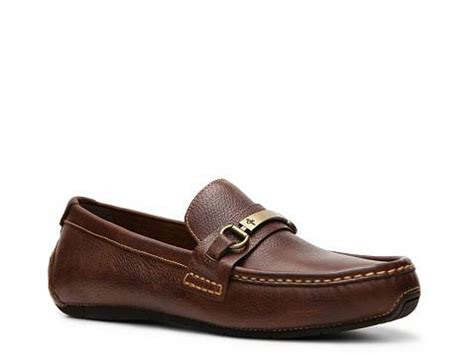 cole haan air somerset loafer cole haan air somerset loafer dsw