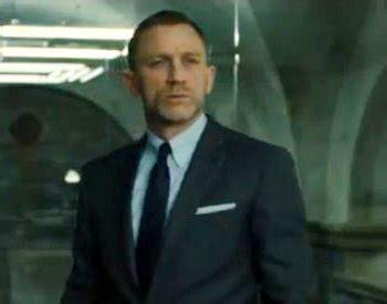 film james bond yang baru james bond bangkit kembali di trailer baru skyfall
