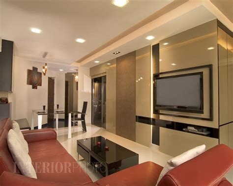 Interior Design For Hdb 5 Room Flat by Anchorvale 5rm Flat Interiorphoto Professional