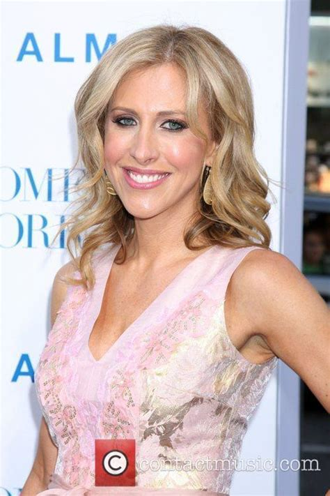 Author Emily Giffin by Picture Emily Giffin Photo 1355633 Contactmusic