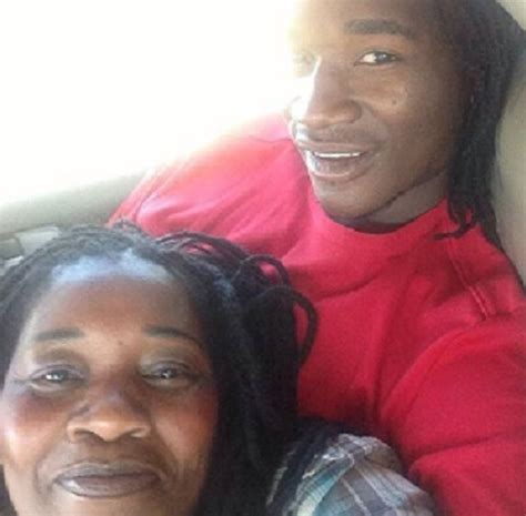 the sephina series jah his name is the lord psalms 68 4 king version books is jah prayzah dating henrietta rushwaya harare24 news