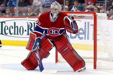 the best goalie gear of 2012 no credentials podcast network