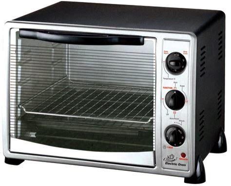 Daftar Oven Listrik Merk Miyako daftar harga oven listrik merk signora terbaru 2017