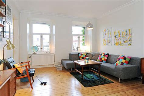 scandinavian style living room 22 stylish scandinavian living room design ideas