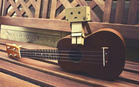 Gitar Akustik Original Magic 1 acoustic wallpapers pc laptop 40 acoustic pictures in