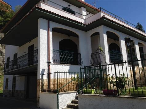 casa di cura villa giulia roma casa di riposo villa giulia felicia srl peranziani