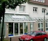 deutsche bank adresse deutsche bank investment finanzcenter georgsmarienh 252 tte