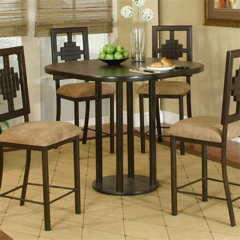 small kitchen table ideas small kitchen tables photo 4 kitchen ideas